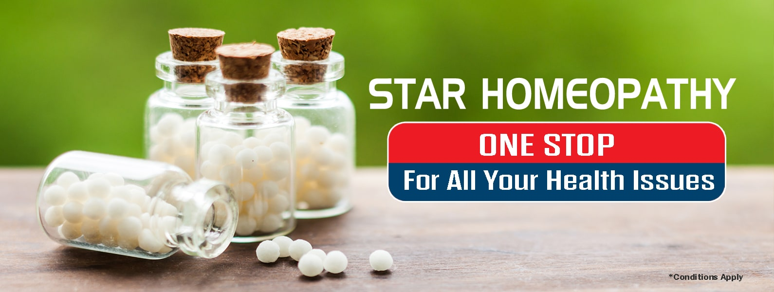Best homeopathy Doctor in Vijayawada.